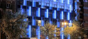 Hard Rock Hotels acelerará su crecimiento en España, principalmente a través del modelo de gestión