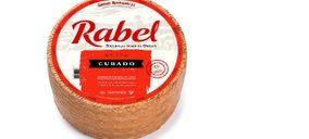 Rocinante estrena posicionamiento marquista con Rabel y diversifica oferta