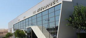Grupo Halcón compra los activos de Cicogres y prevé alcanzar ingresos de 250 M€