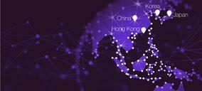 Quadpack nombra a la coreana LM socio para el mercado asiático