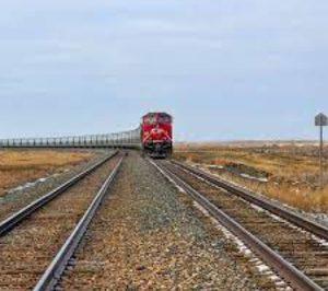 CMA CGM entra en el mercado ferroviario con la compra de Continental Rail