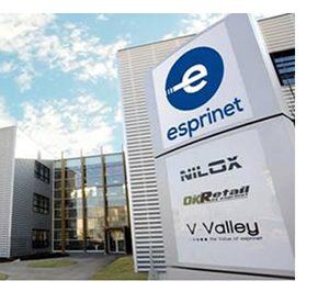 Esprinet y CoComm firman un acuerdo estratégico en conectividad global