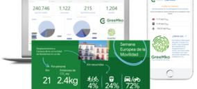 Acuerdo de AIFEC con GreeMko para el análisis de la huella de carbono en las etiquetas