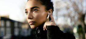 Panasonic, nuevos auriculares True Wireless RZ-B100