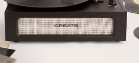 Create Ikohs, del PAE al sonido