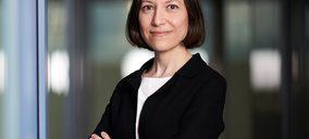Ruth Peña será la nueva directora del área técnica de ACR