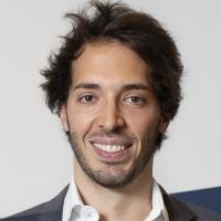 Francesco Caravello (ManoMano): Consolidaremos nuestro negocio en España