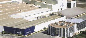Victoria invierte 21 M en España y reorganiza su estructura comercial