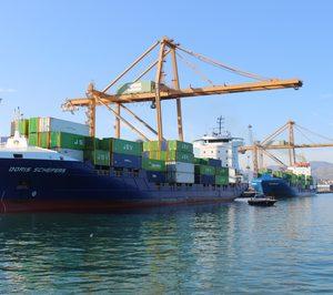 JSV incorpora una escala en Cartagena a su línea express a Canarias