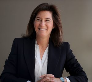 Cristina de Parias es nombrada consejera independiente de Sanitas Seguros