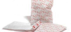 El Carmen Packaging Solutions cambia de propietarios