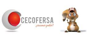 Cecofersa se refuerza en la provincia de Lleida con un nuevo asociado