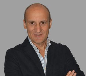 Thierry Rousset, responsable del negocio virtual de Avanza Food, sale de la compañía