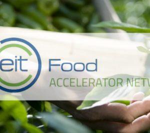 Cinco startups españolas entre las 60 seleccionadas para participar en EIT FAN 2021