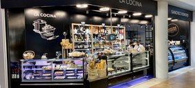 Supermercados Sanchez Romero elige a Seur para la cobertura nacional de su ecommerce