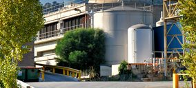 Apollo adquiere el 67% de Reno de Medici, líder en cartón reciclado para packaging
