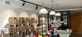 La cafetera Illy explora vías alternativas de negocio