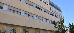Grupo Ribera desembarca en Murcia con la compra del Hospital de Molina