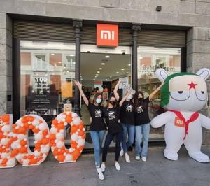 Zurich Seguros y Xiaomi se alían para la protección de dispositivos electrónicos y de movilidad