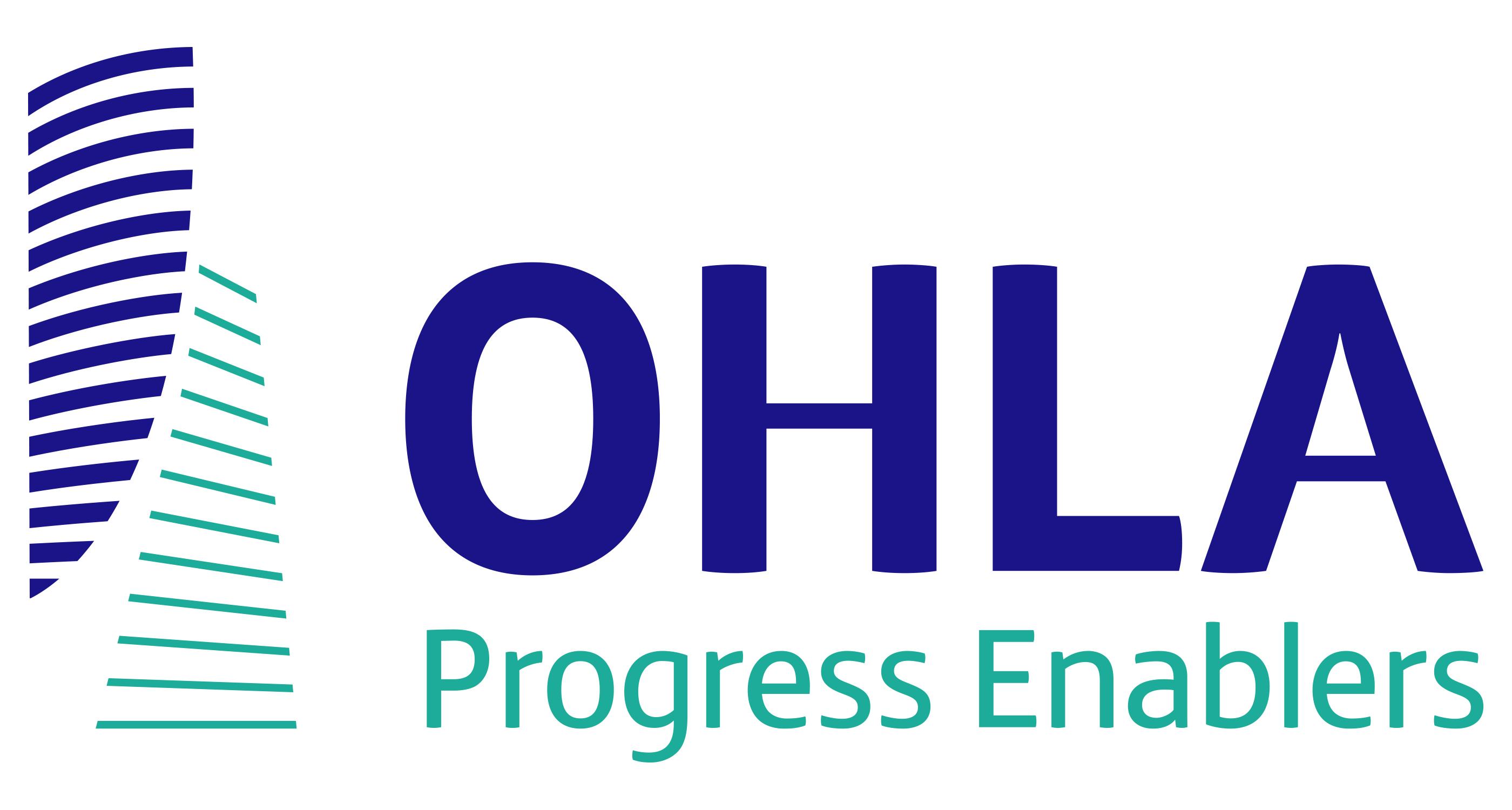 OHL se reinventa como OHLA en su nueva etapa
