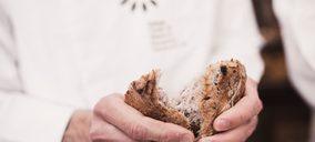 Europastry da un paso más en innovación abierta con el lanzamiento de Baking the Future