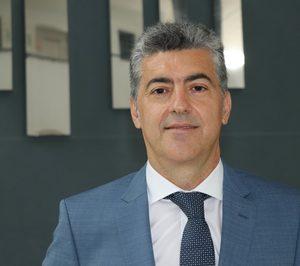 Julio Gil Iglesias, nuevo director general de la Fundación Laboral de la Construcción