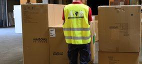 AB Custom suma grandes clientes y cambia de partner en Francia