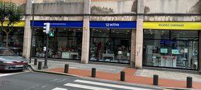 Nueva tienda Activa identificada en Bilbao