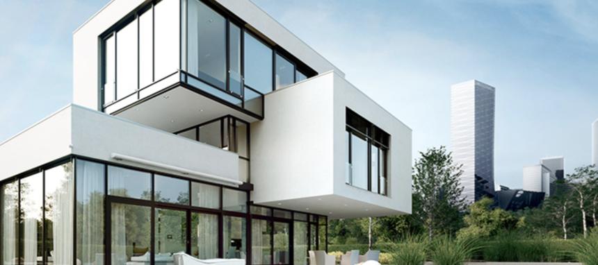 Niessen presenta su nueva solución para las estaciones meteorológicas en varias viviendas