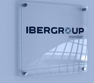 La central de compras Ibergroup se refuerza con dos nuevos asociados
