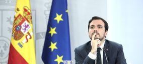 Las interprofesionales cárnicas responden a Garzón porque difama al conjunto del sector