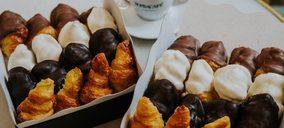 Una cadena de bakery coffee prémium prepara su cambio de marca y un plan de aperturas para alcanzar unos 18 locales a fin de año