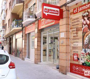 Cash Lepe supera a Lidl en Andalucía y Froiz se consolida en el centro con la compra de Supersol a Carrefour