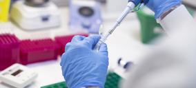 Ascires presenta una nueva PCR capaz de identificar hasta cinco posibles variantes del Covid-19