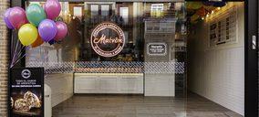Empanadas Malvón alcanza los 50 puntos de venta, tras inaugurar casi una veintena de tiendas durante el primer semestre