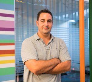 Manuel Sánchez Cobian (CEO Fini): Esperamos llegar a niveles precovid en impulso ya este año