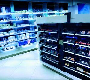 Digitalización y sostenibilidad marcan la pauta en el retail monomarca