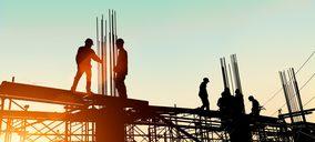 Domo gestionará la finalización de 5.600 viviendas para la Sareb