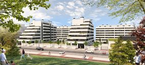 Coblansa desarrolla más de 400 viviendas con entregas hasta 2024