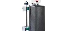 ACV-Ygnis presenta el generador de ACS colectivo Heat Switch