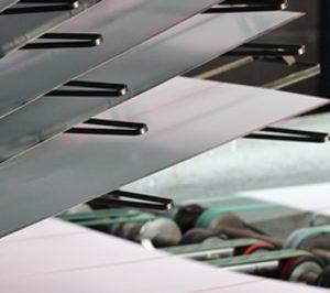 Litalsa acomete nuevas inversiones millonarias en sus instalaciones
