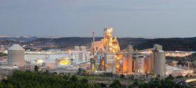 Cimsa cierra la compra de la fábrica de cemento blanco de Cemex en Valencia