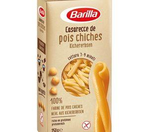 Barilla España pone el foco en ofrecer soluciones de alimentación completas