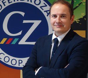 Jaime Mendoza presidirá el comité de Ferretería y Bricolaje de Aecoc
