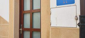 Kubik incorpora un nuevo apartamento a su cartera
