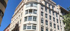 All Iron RE I Socimi compra un antiguo proyecto hotelero en Alicante para transformarlo en más de 60 apartamentos