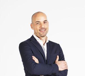 """Ricardo Santos (Aldi Portugal): """"Vamos introduzir um conceito de loja diferenciador, de maneira a reforçarmos a nossa a presença nos centros urbanos"""""""