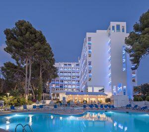 Best Hotels reabre dos hoteles tras su renovación