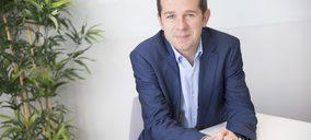 Montebalito nombra a Juan Velayos presidente de su consejo de administración