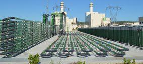 Algaenergy da entrada en su capital a Caixa Capital y el CDTI